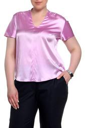 Блуза Marina Rinaldi