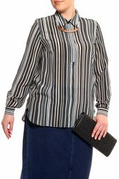 Рубашка Marina Rinaldi