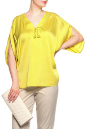 Блуза Laurel