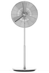 Вентилятор напольный STADLER FORM