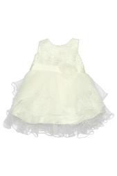 Платье BUBBLE