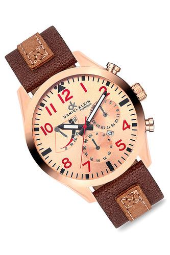 Часы daniel klein для мужчин