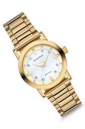 Часы Daniel klein