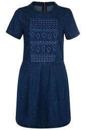 Платье BELLFIELD