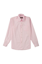 Рубашка Herdal