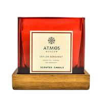 Ароматическая свеча Atmos