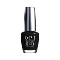 Гель-лак для ногтей OPI
