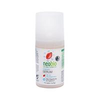 Сыворотка Neobio