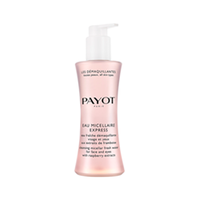 Мицеллярная вода Payot