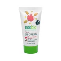 BB крем Neobio