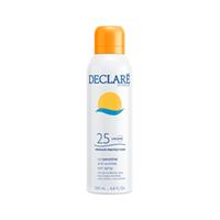 Защита от солнца Declare