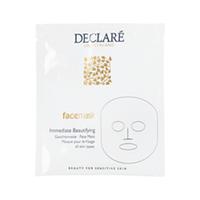 Тканевая маска Declare