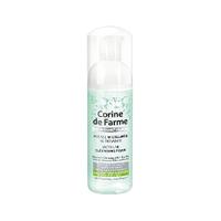 Мицеллярная вода Corine de Farme