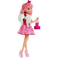 """Кукла из серии """"Именинный бал"""", Ever After High Mattel"""