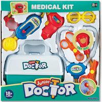 """Игровой набор """"Мой доктор"""", Keenway"""