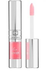 Блеск для губ Lip Lover Spring, оттенок 401 Rose Victoire Lancome
