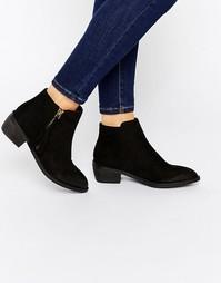 c7e792539099 Купить женская обувь на молнии в интернет-магазине Lookbuck ...