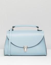 Миниатюрная сумочка через плечо The Cambridge Satchel Company