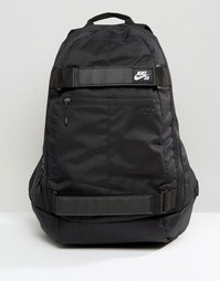 Рюкзак Nike SB Embarca BA4686-067 - Черный