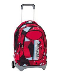 Рюкзаки и сумки на пояс Seven