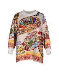 Толстовка Dolce &; Gabbana