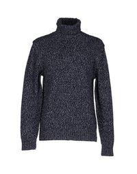 Водолазки Dolce &; Gabbana