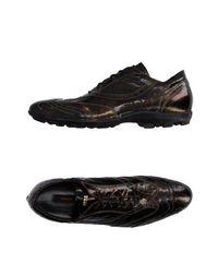 Обувь на шнурках Debut Line