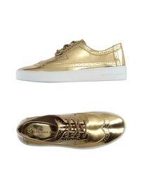 Обувь на шнурках Michael Michael Kors