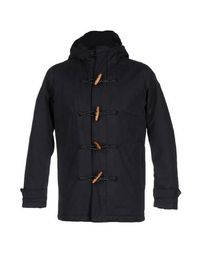 Куртка Jack &; Jones Premium