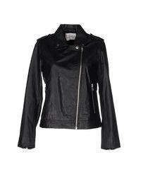 Куртка Leon &; Harper