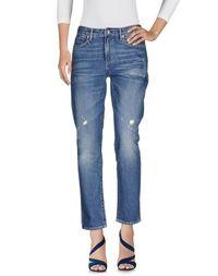 Джинсовые брюки Levis® Made &; Crafted™