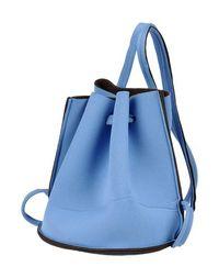 Рюкзаки и сумки на пояс LeghilĀ