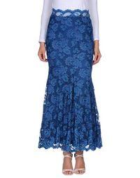 Длинная юбка Balensi