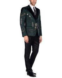 Костюм Dolce &; Gabbana