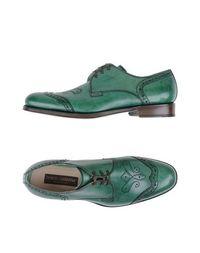 Обувь на шнурках Dolce &; Gabbana