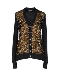 Кардиган Dolce &; Gabbana