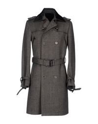 Пальто Versus