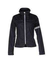 Куртка Etiqueta Negra