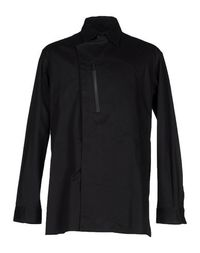 Легкое пальто Y-3