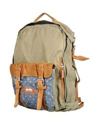 Рюкзаки и сумки на пояс Diadora Heritage