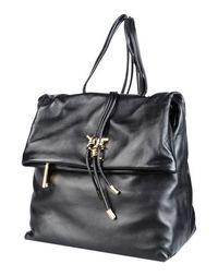 Рюкзаки и сумки на пояс Dsquared2