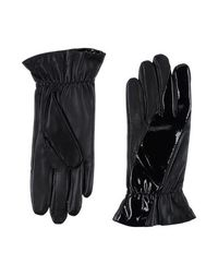Перчатки Kenzo