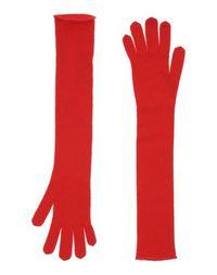 Перчатки Goyo