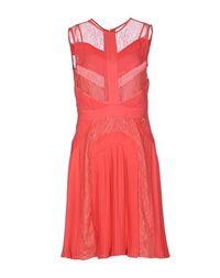 Платье до колена Siviglia