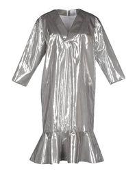 Короткое платье Arthur Arbesser