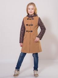 Пальто SAIMA