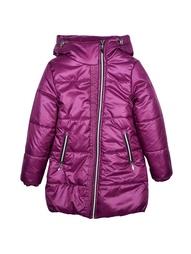 Куртки WOW