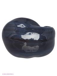 Кольца Brana Bijou