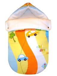Конверты для малышей СуперМаМкет