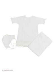 Комплекты одежды для малышей SenSy